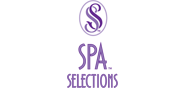 spa selections logo